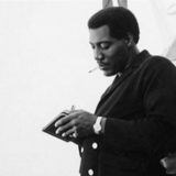 Sittin On The Dock Of The Bay by Otis Redding