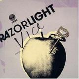 Vice by Razorlight