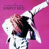 If You Don't Know Me by Now by Simply Red