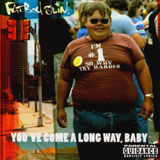Right Here, Right Now by Fatboy Slim