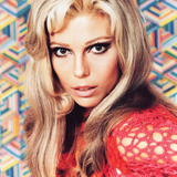 Something Stupid by Nancy Sinatra