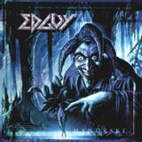 The Pharaoh by Edguy