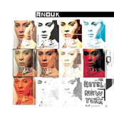 Print and download Lost sheet music in pdf. Learn how to play Anouk songs for Acoustic Guitar online