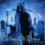 Kissing the Shadows by Children of Bodom