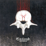 Clouds by Enslaved