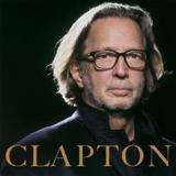 Autumn Leaves by Eric Clapton