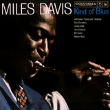 Print and download Blue in Green sheet music in pdf. Learn how to play Miles Davis songs for Acoustic Guitar online