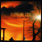 Print and download Maybe I'll Catch Fire sheet music in pdf. Learn how to play Alkaline Trio songs for Electric Guitar, Bass and Drumset online