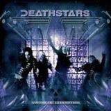 The Revolution Exodus by Deathstars