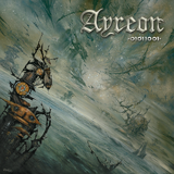 Web of Lies by Ayreon