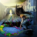 The Chosen Pessimist by In Flames