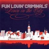 That Ain't Right by Fun Lovin' Criminals