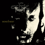 Ground by Celtic Frost