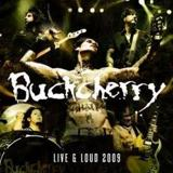 Next to You by Buckcherry