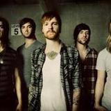 Without Walls by Memphis May Fire