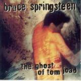 Print and download The Ghost of Tom Joad sheet music in pdf. Learn how to play Bruce Springsteen songs for Acoustic Guitar online