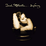 Print and download Witness sheet music in pdf. Learn how to play Sarah McLachlan songs for , , Piano, Strings, Electric Guitar and Drumset online