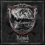 Hollow Heart by Kalmah