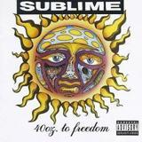 New Song by Sublime