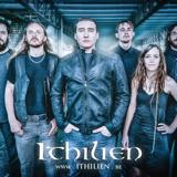 Blindfolded by Ithilien