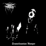 Print and download Transilvanian Hunger sheet music in pdf. Learn how to play Darkthrone songs for Electric Guitar, Bass and Drumset online