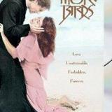 The Thorn Birds Theme by Henry Mancini