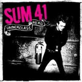 Heart Attack by Sum 41