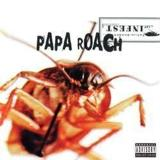 Last Resort by Papa Roach