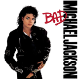 Print and download Bad sheet music in pdf. Learn how to play Michael Jackson songs for Brass, Strings, Orchestra Hit, Effects, Piano, Organ, Strings, Voice, Electric Guitar, Organ, Effects, Drumset and Bass online