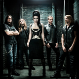 My Immortal(acústico) by Evanescence