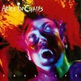 Print and download It Ain't Like That sheet music in pdf. Learn how to play Alice in Chains songs for electric guitar, effects, drums and bass online