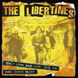 Print and download Don't Look Back Into the Sun sheet music in pdf. Learn how to play The Libertines songs for Bass, Electric Guitar and Electric Guitar online