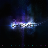 What You Want by Evanescence
