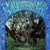 I Put a Spell on You by Creedence Clearwater Revival