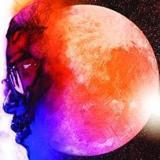 Day 'n' Nite (original) by Kid Cudi