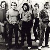 Help Is On The Way by Little River Band
