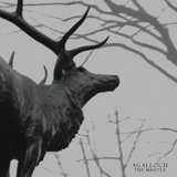 A Celebration for the Death of Man... by Agalloch