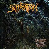 Thrones of Blood by Suffocation