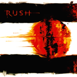 One Little Victory by Rush
