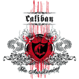 I'll Show No Fear by Caliban