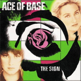 Print and download All That She Wants sheet music in pdf. Learn how to play Ace of Base songs for baritone, effects, drums and bass online