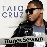 Dynamite by Taio Cruz