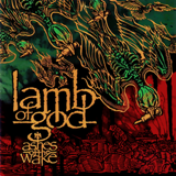 Laid to Rest by Lamb of God