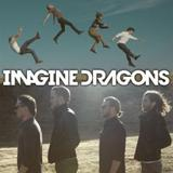 Underdog by Imagine Dragons