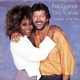 Tearing Us Apart by Eric Clapton