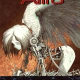 Print and download Gally's Theme - Gunnm Battle Angel Alita sheet music in pdf. Learn how to play Teddy LEONG-SHE songs for Piano online