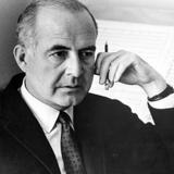Print and download Adagio for Strings sheet music in pdf. Learn how to play Samuel Barber songs for Strings, Strings and Brass online