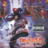 Break Stuff by Limp Bizkit