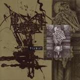 Mountain of Doom by Tiamat