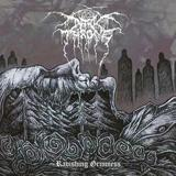 Lifeless by Darkthrone